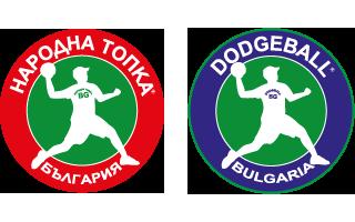 Народна Топка България ®