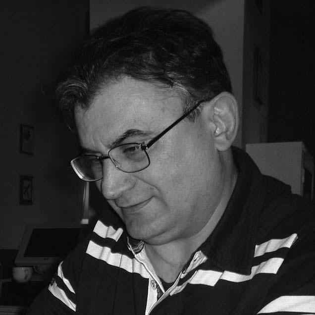 Нашият представител за Източна България