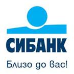 cibank-logo-thumb
