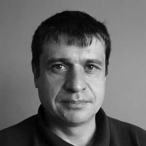 адвокат Димитър Желязков