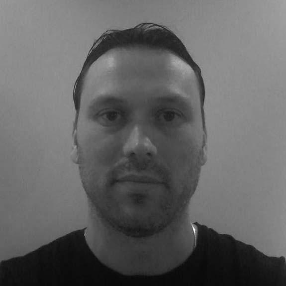 Йордан Терзиев - Спортно - технически Директор на НАРОДНА ТОПКА БЪЛГАРИЯ®